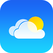 App APE Weather ( Live Forecast) APK for Windows Phone
