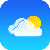 Unduh APE Weather ( Live Forecast) Gratis