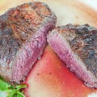 莫爾頓牛排館 Morton's the Steakhouse