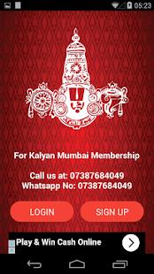 SattaMatka Kalyan Mumbai Bazar - náhled