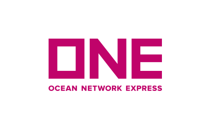 ocean_network