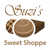 Suzi's Sweet Shoppe