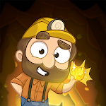 Lucky Miner 2.1.2-LuckyMiner