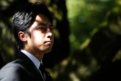 小泉進次郎と消費増税絶対主義…新リーダー候補が見せた予定調和の「軽減税率廃止論」