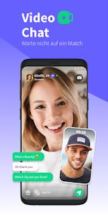Waplog chat dating treffen