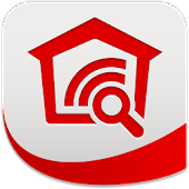 HouseCall -Home Network Scanner & Security Check
