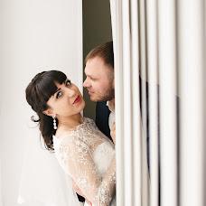 Wedding photographer Ruslan Melikov (melyaru). Photo of 19.02.2015