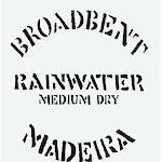 Broadbent Rainwater