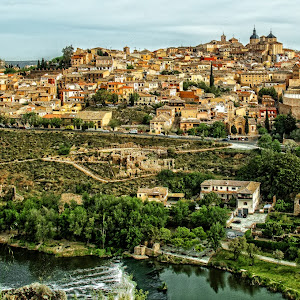 A View of Toledo.jpg