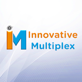 Innovative Multiplex