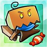 Slashy Hero 1.0.39 Apk
