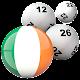Irish Lotto Pro: New algorithm for Irish lottery Download on Windows