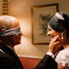 Wedding photographer Anderson Matias (andersonmatias). Photo of 06.02.2017