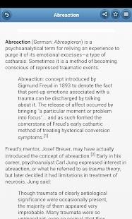 Psychological concepts 2