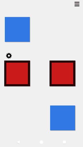Make A Shot : Single Shot - Physics Puzzle Game apkmind screenshots 2