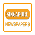 All Singapore NewsPapers icon