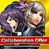 ONLINE RPG AVABEL [Action] v3.8.19