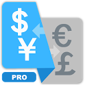 Currency Converter Pro icon