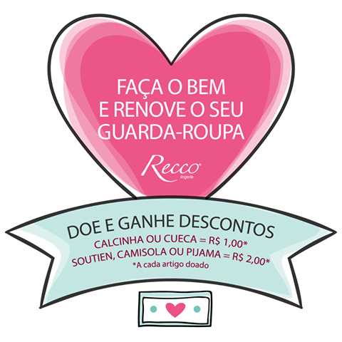 post face Recco (1).png