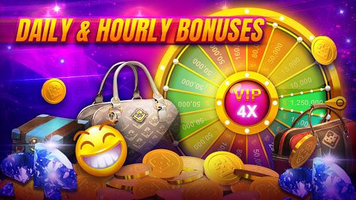 Neverland Casino Slots 2020 - Social Slots Games 2.33.1 screenshots 2