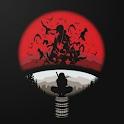 Ninja UItimate Wallpaper HD 2020 icon