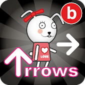 Bbbler Arrows