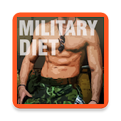 Military Diet : Guide & Plan