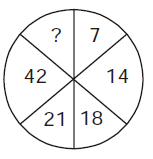 Daily Quiz in Bengali | Reasoning for WBCS 12 July 2021_50.1