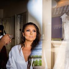 Fotógrafo de bodas Valeria Buenrostro (valeriabuenrostr). Foto del 14.12.2017