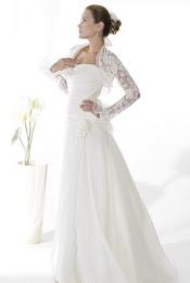 1405693d68f Свадебные платья 2018 в Чебоксарах  5 свадебных салонов