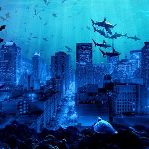 Matte Under sea.jpg