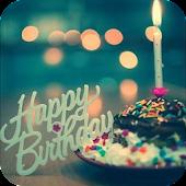 Geburtstag Glückwünsche Grüße