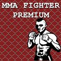 MMA Fighter You Decide PREMIUM
