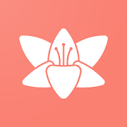 Blooming - Gratitude Journal & Motivation