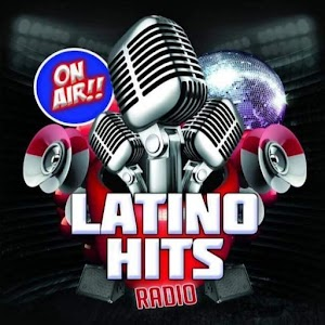 latino hits radio android apps on google play. Black Bedroom Furniture Sets. Home Design Ideas
