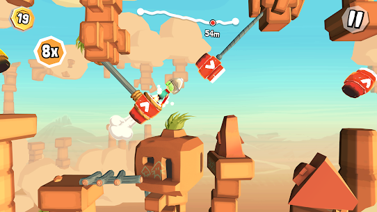 Bullet Boy App Download For Android and iPhone 6