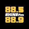 Shine FM Ohio APK
