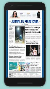 JP Digital screenshot 0