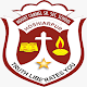 Mount Carmel School Hoshiarpur Download for PC Windows 10/8/7
