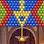 Bubble Castle file APK Free for PC, smart TV Download