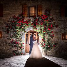 Wedding photographer Mitja Železnikar (zeleznikar). Photo of 25.05.2016