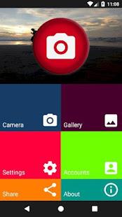 Download CameraBray For PC Windows and Mac apk screenshot 3