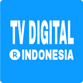 TV Indonesia Digital