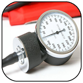 Blood Pressure BP