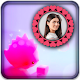 Cute Pink Photo Frames Download on Windows