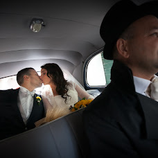 Wedding photographer Maurizio Nardi (Maury65). Photo of 17.07.2017