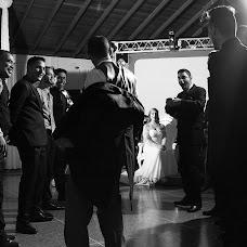 Wedding photographer José Guzmán (JoseGuzman). Photo of 10.03.2016