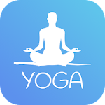 Yoga Workout by Sunsa. Yoga workout & fitness 1.010