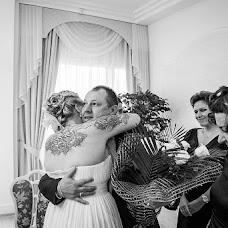 Wedding photographer Svetlana Polyanceva (SPphoto). Photo of 28.12.2012