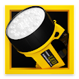 eXtreme Flashlight - Best for Emergency, Urgency icon